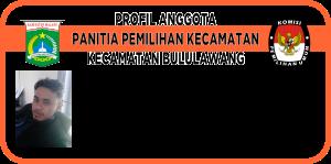 PPK CARD1