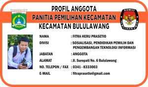 PPK CARD2