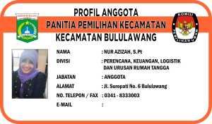 PPK CARD3