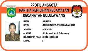 PPK CARD4
