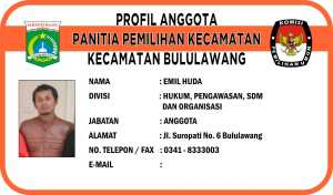 PPK CARD5